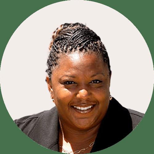 DEI, OD & Leadership Development Leader